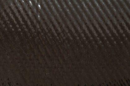 Рукав напорный полиуретановый плоскосворачиваемый