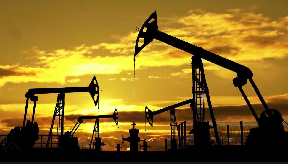 Перекачка нефтепродуктов
