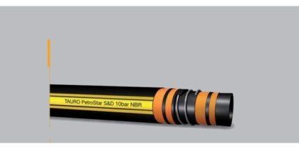 fi-tauro-petrostar-suction-and-discharge-10-bar Рукав для нефтепродуктов
